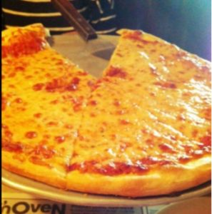 ch pizza